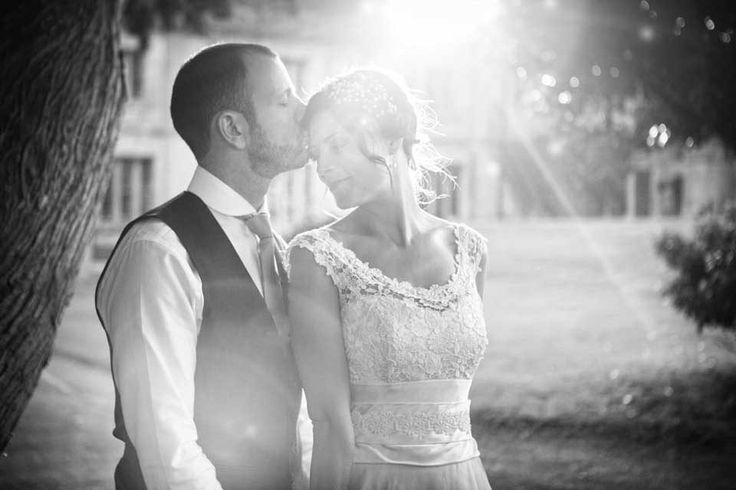 Grittleton-house-wedding by Kevin Belson Photography. http://kevinbelson.com  Tel: 07582 139900 or 01793 513800 or email: info@kevinbelson.com