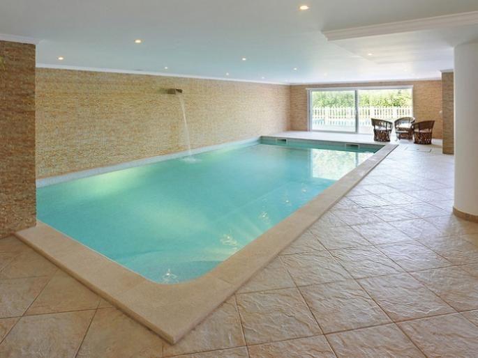 Indoor pool keller  61 best Indoor pools images on Pinterest | Indoor pools, Indoor ...