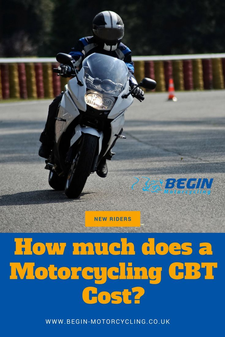 The Cost Of Your Cbt Compulsory Basic Training Will Be Between