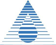 Картинки по запросу логотип дом png