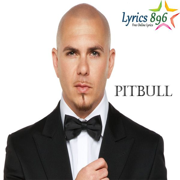 how to write a pitbull song How to make a pitbull song – say unh mumble three spanish words list four cities you just made apitbull song related posts.
