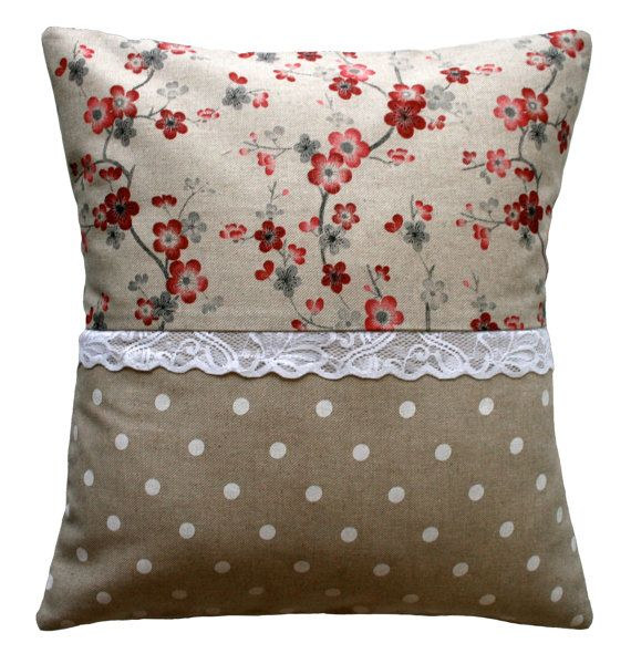 Homemade Pillow Cover Ideas: 25+ unique Handmade pillow covers ideas on Pinterest   Diy pillow    ,