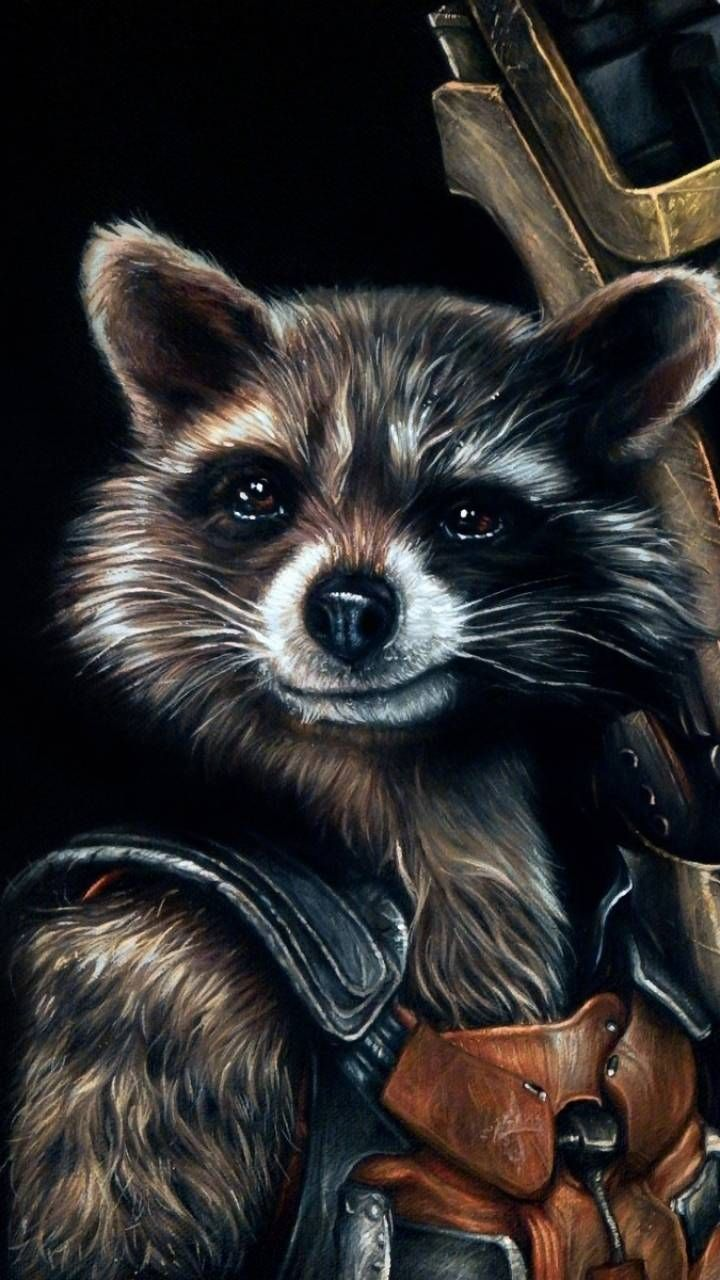 Download Rocket Wallpaper By Newmoon1987 01 Free On Zedge Now Browse Millions Of Popular Bradley Cooper W Marvel Comics Superheroes Rocket Raccoon Marvel