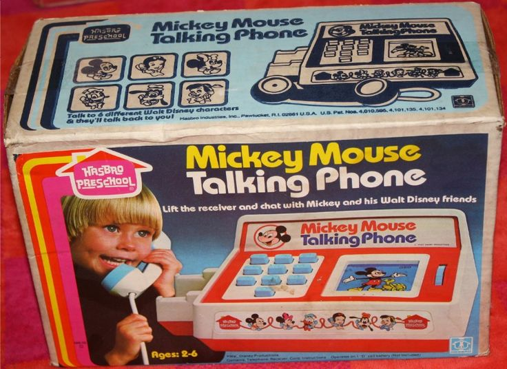 39+ Fun games to play on the phone with friends info