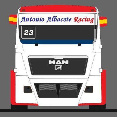 Albacete Racing