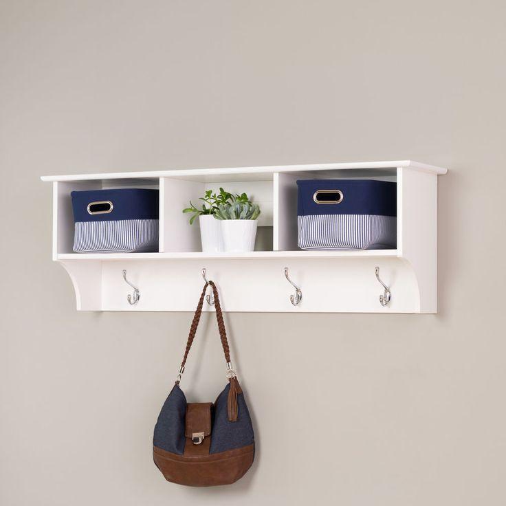 best 25 bag hanger ideas on pinterest diy bag hanger organizer diy purse hanger for closet. Black Bedroom Furniture Sets. Home Design Ideas