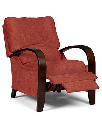 324 best stylin reclining chairs images on pinterest