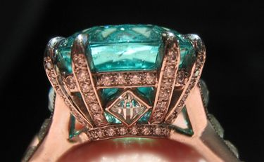 Google Image Result for http://www.pricescope.com/files/blog/paraiba-tourmaline-diamond-ring-profile.jpg
