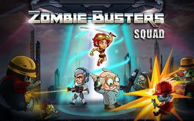 zombie-busters-squad-v3-2-mod-apk-game-free-download