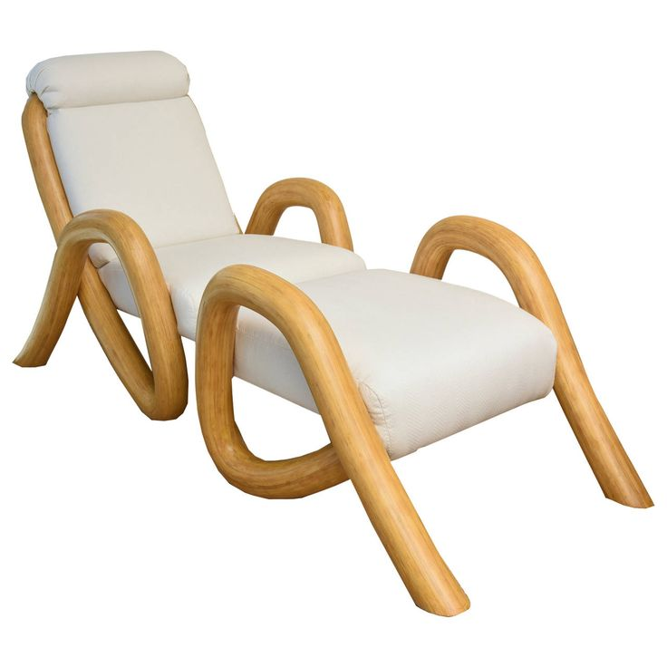 Unique Lounge Chairs 234 best sit down images on pinterest | chair design, chairs and