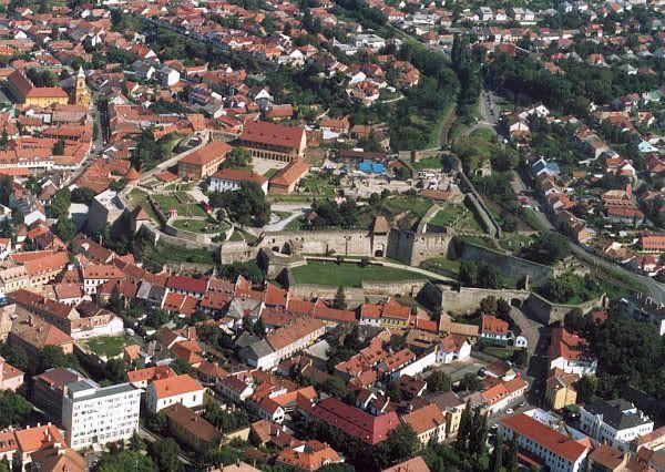 European Tribune - Community, Politics & Progress. 456 years ago: the Siege of Eger