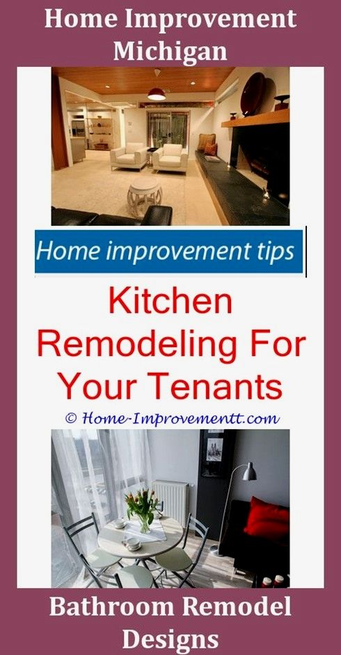 best home tools set Tools for Remodeling in 2018 Pinterest