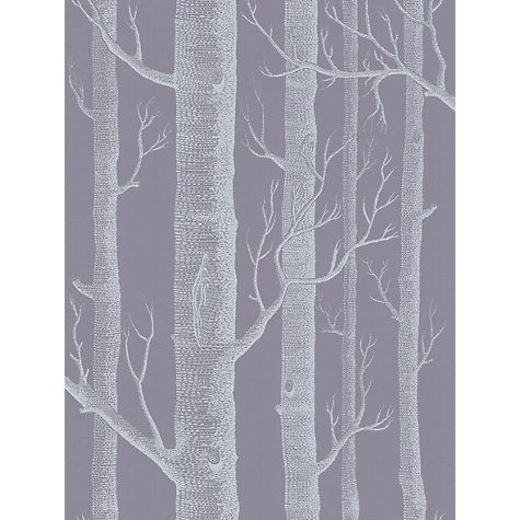 16 best missprint wallpaper images on pinterest wall for John lewis bathroom wallpaper