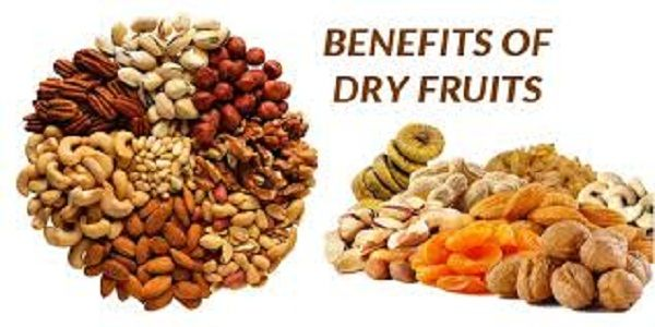 Benefits of Consuming Dry Fruits Known to be one of the best sources of natural #nutrients, dry fruits have now become an essential part of a #healthy lifestyle. Be it almonds or raisins, cashews or dates; #dry #fruits on #online #shopping