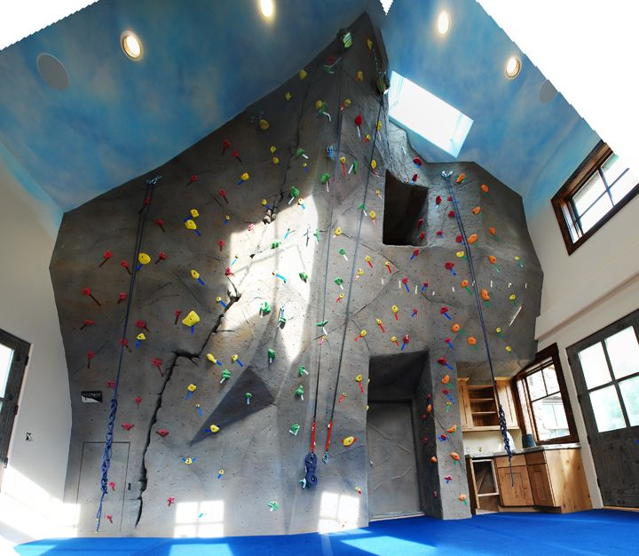 20 best Climbing Wall images on Pinterest Climbing wall Gym and