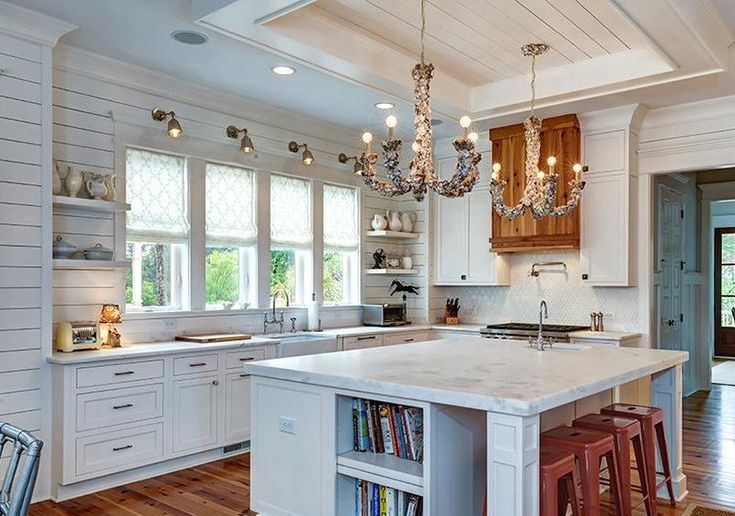 1000 images about kitchens on pinterest for Kitchen design 2017 lebanon
