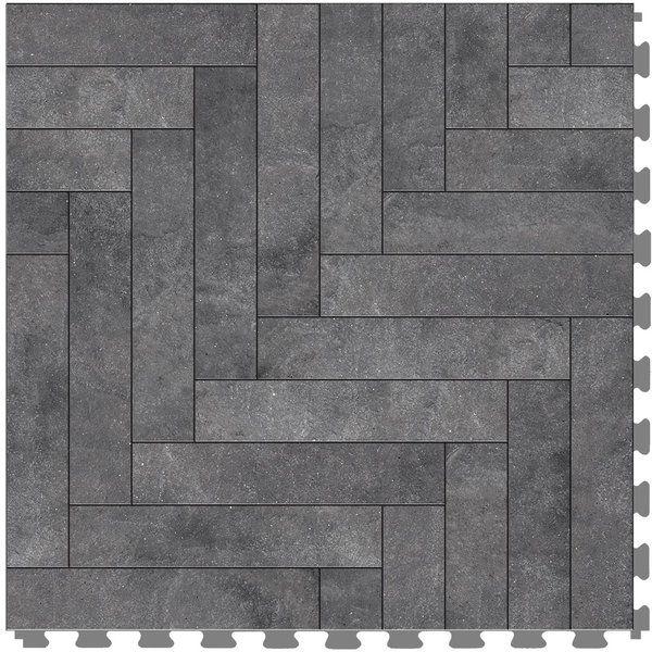 Master Mosaic 20 X 20 X 5mm Luxury Vinyl Tile Vinyl Tile Luxury Vinyl Tile Luxury Vinyl