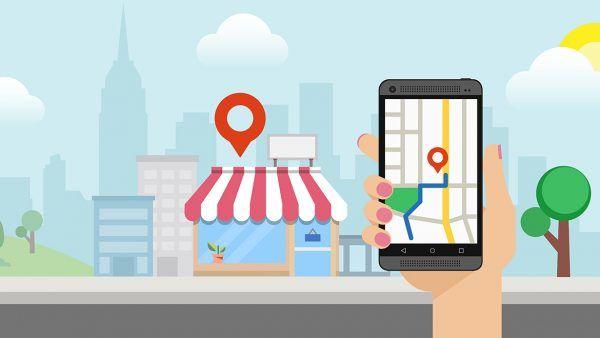 Yerel İşletmeler İçin Lokal Pazarlama Stratejileri - B4Mind Blog >>> http://b4mind.com/blog/2016/yerel-isletmeler-icin-lokal-pazarlama-stratejileri/