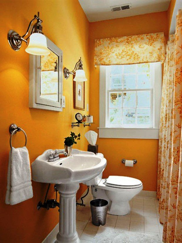 Small Bathroom Decorating Ideas Uk 44 best small bathroom, big impression images on pinterest | tiny