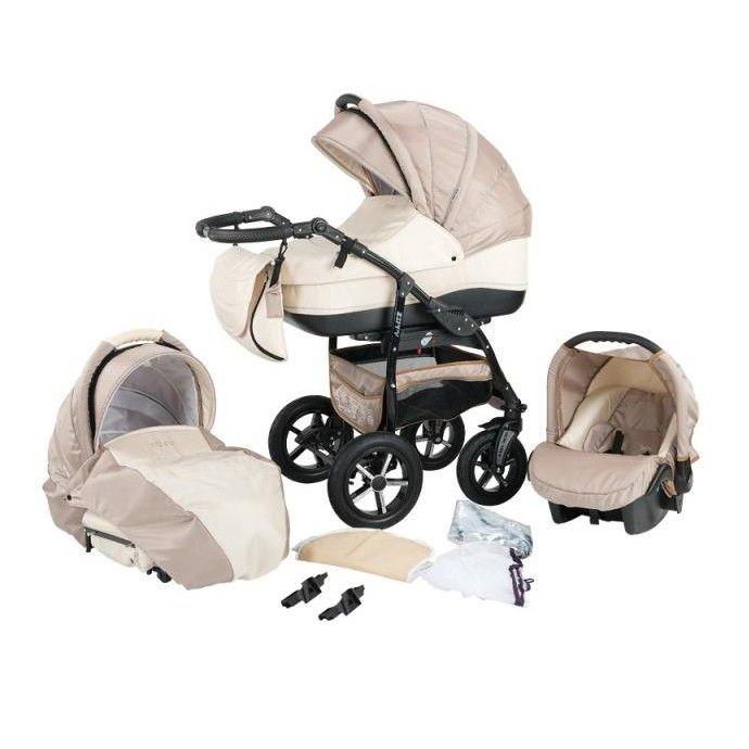 Baby-Merc Zippy lastenvaunut, 369,95 €. Baby-Merc Zippy lastenvaunut on varustettu 360 astetta kääntyvillä eturenkailla, jotka tekevät kärryjen työntämisestä todella vaivatonta. Kaikki koppaelementit voidaan asentaa selkä menosuuntaan tai taaksepäin, joten voit tarkkailla vauvaa tai antaa vauvan katsella maisemia työntäessäsi kärryä ja samalla nauttia kääntyvien etupyörien tuomasta sulavuudesta. Ilmainen kotiinkuljetus! #lastenvaunut #lastenvaunu