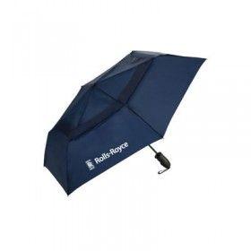 Rolls-Royce Vented Umbrella