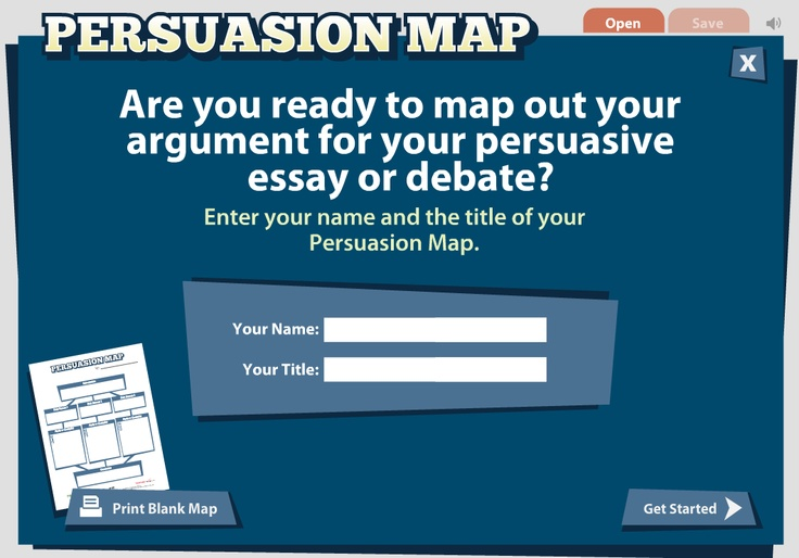 read write think essay map printable Read write think essay map printable academic goals for college students essay gmat essays pdf abnormal psychology essay questions how to link ideas in an essay political situation in pakistan.