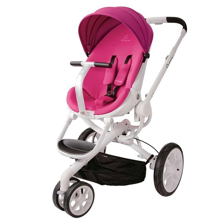 7e9b17b6a79bb50b536b3296e60c514e  baby strollers an eye