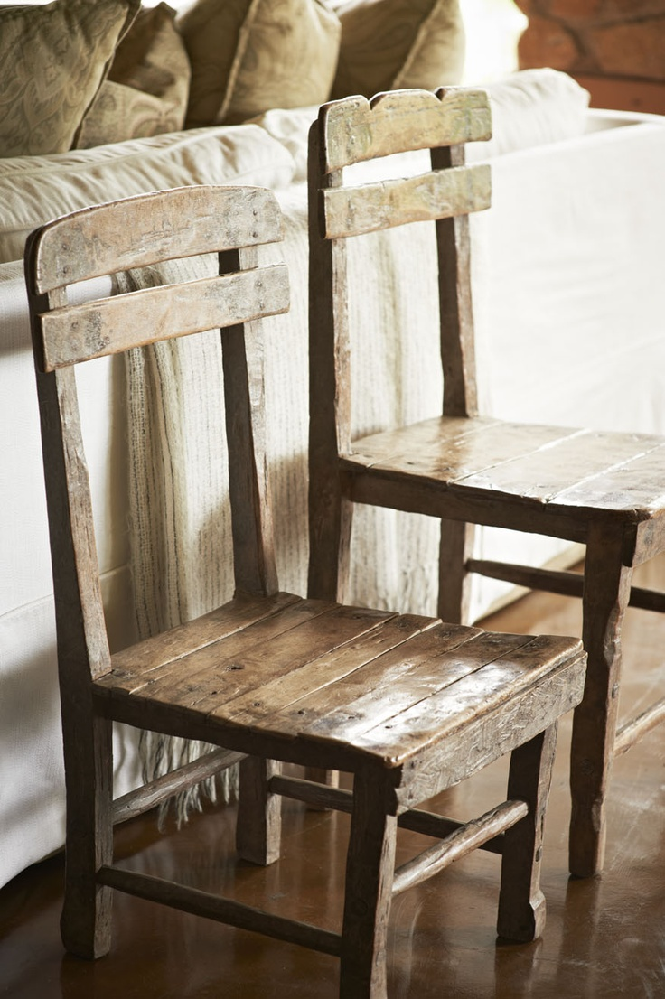 best accent pieces (afrocentric) images on pinterest  accent  - relaxed and informal  singita castleton camp old chairsaccent piecesdiapersfarm