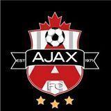 Ajax FC Soccer Camps