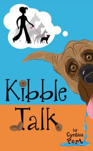 Never Look at Your Pets the Same Way Again. Tawny can't resist a dare. So when her best friend, Jenny, dares her to eat a piece of her dog's kibble, Tawny has no choice but to follow through...