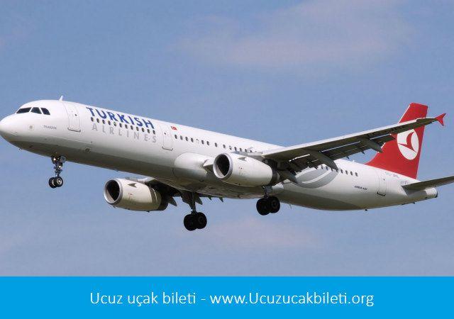 Ucuz Uçak Bileti Pegasus ayrıntılı bilgi ve iletişim için https://ucuzucakbileti.org adresini ziyaret edebilirsiniz.