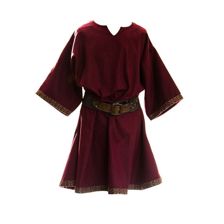 53 Best Images About Medieval Dress On Pinterest: 78 Best Medieval Mens Fashion Images On Pinterest