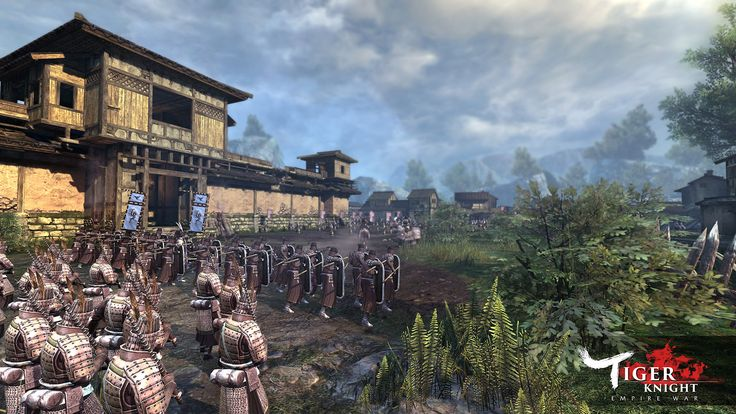 Home › Forums › Tiger Knight: Empire War 	Subscribe 	 	 		This forum is empty. 		 		 			   	  		Viewing topic 1 (of 1 total) 	  	  		 	    			    	  		 			Topic 			Voices 			Posts 			Freshness 		  	  	  		 			   	  		 		 		Forum Rules: Please Read this before using the...
