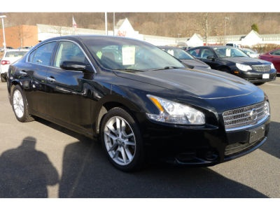 erie pa sedan for stock maxima w used nissan sv in htm premium sale pkg