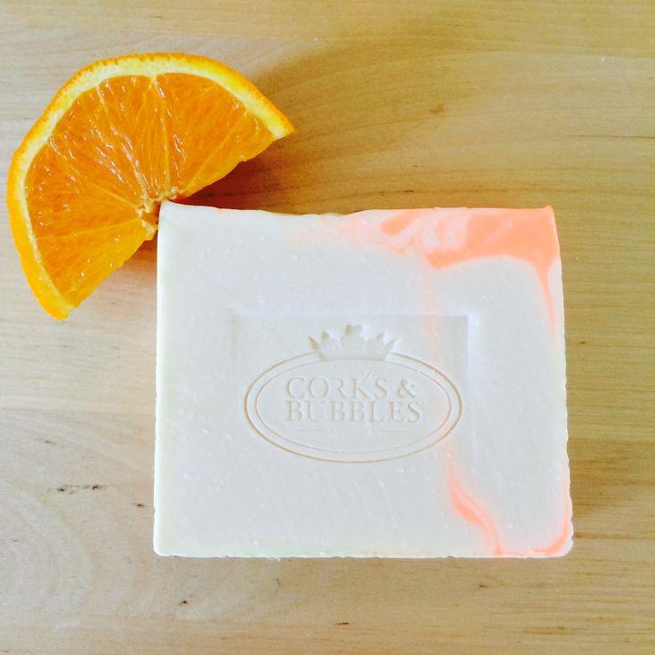 Orange U' Marvelous http://www.corksandbubbles.ca/shop-online.html#!/Orange-U-Marvelous/p/55002347/category=0