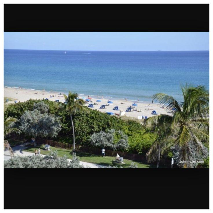 Delray beach is a coastal city in palm beach county for Delray beach fishing