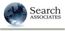 Search Associates - international teaching jobs
