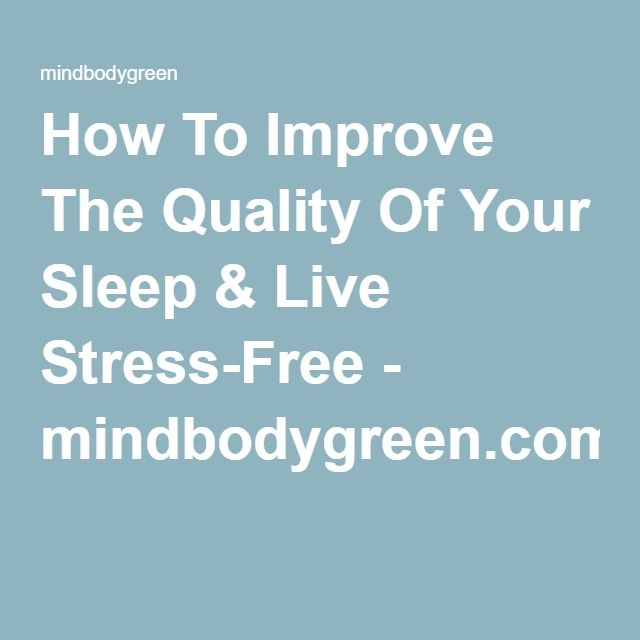 stress and sleep quality estimation with Stress and sleep quality: the moderating role of negative aectivity vincent j fortunato a,, john harsh b a department of psychology, boise state university, boise, id 83725, united states b .