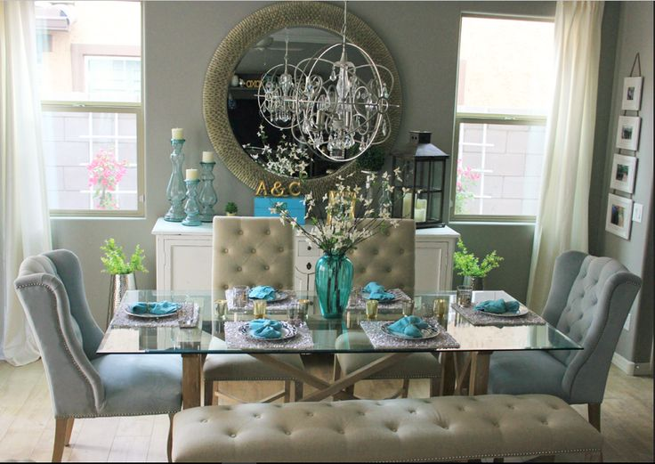 Exceptional 40 Dining Room Beautiful To Behold   Best Private Dining Rooms In Nyc,  Bohemian Dining
