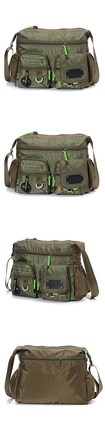 Other A V Media and Storage: 14 Laptop Messenger Bag - For School Outdoor Sports And Travel - For Men And Women -> BUY IT NOW ONLY: $30.95 on eBay!