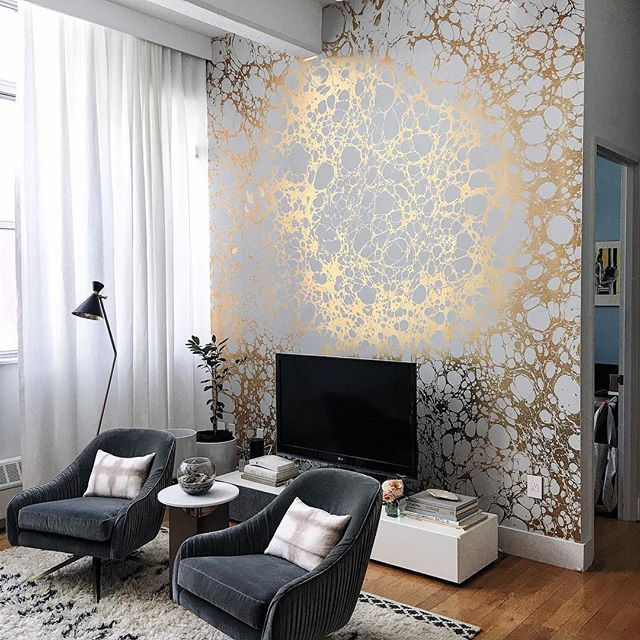 1000+ images about Wohnzimmer on Pinterest Mesas, Bronze and Fresh