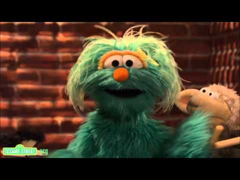 Sesame Street: Song: Musica | http://pintubest.com