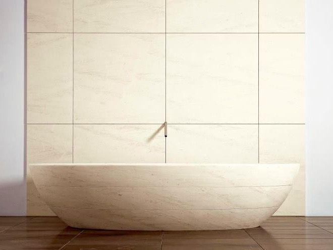ehrfurchtiges granitfliesen badezimmer grosse images der ebcebbdecffb granit elegant
