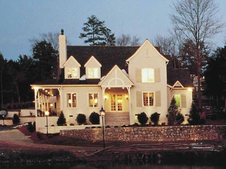 French Country Ranch House Plans best 25+ french country house ideas on pinterest | french houses