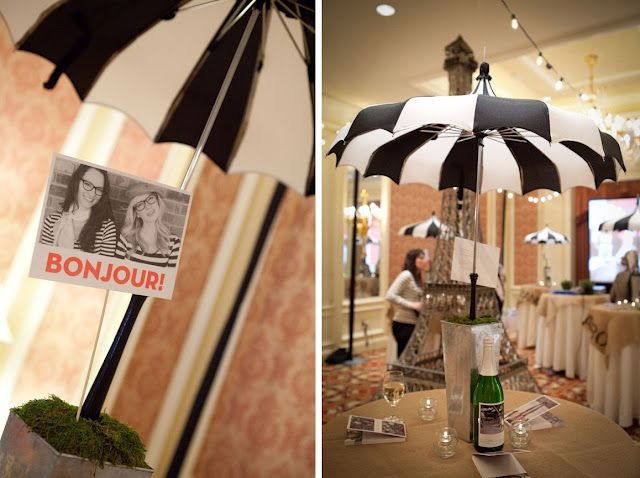 Images about bridal showers umbrellas on pinterest