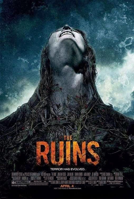The Ruins (2008) BRRip 720p Dual Audio [English-Hindi] Movie Free Download  http://alldownloads4u.com/the-ruins-2008-brrip-720p-dual-audio-english-hindi-movie-free-download/