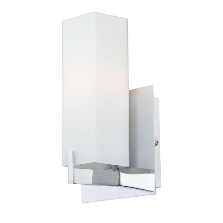 Bathroom Wall Sconces Toronto 100 best modernist home images on pinterest | bathroom ideas