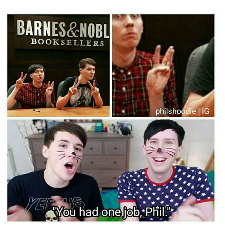 The best phan proof by me  (Idk, this is a joke) (Plz don't hate me) #fanfiction Fanfiction #amreading #books #wattpad
