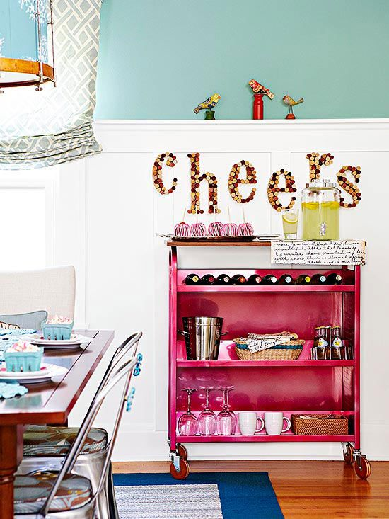 Diy Kitchen Storage Ideas Metal Shelving Units Metal