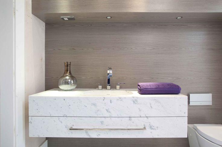 Luxury Bathroom Vanity Units vanity unit, luxury bathroom, floating stone top, stone drawer